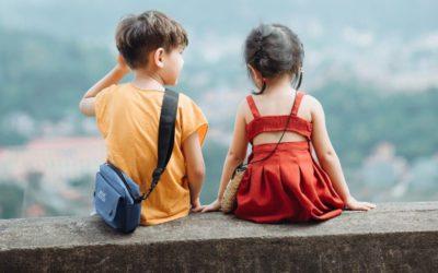 Fëmijët kosovarë, lehtë e pa kontroll, i ekspozohen pornografisë