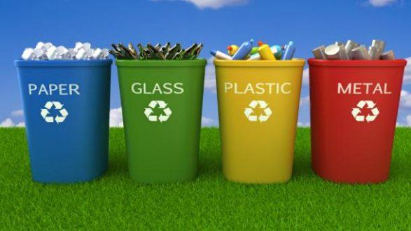 Riciklimi i mbeturinave ende më tepër nocion sesa realitet