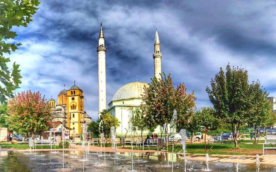 """Edhe pse shtet laik, Kosova """"vend pjellor"""" për ekstremizëm fetar"""