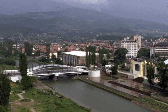 Kosova dhe Serbia, apo të humburit në përkthim