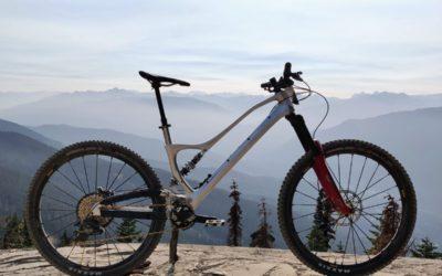 Me biçikletë drejt mjedisit më të pastër, shëndetit më të mirë…