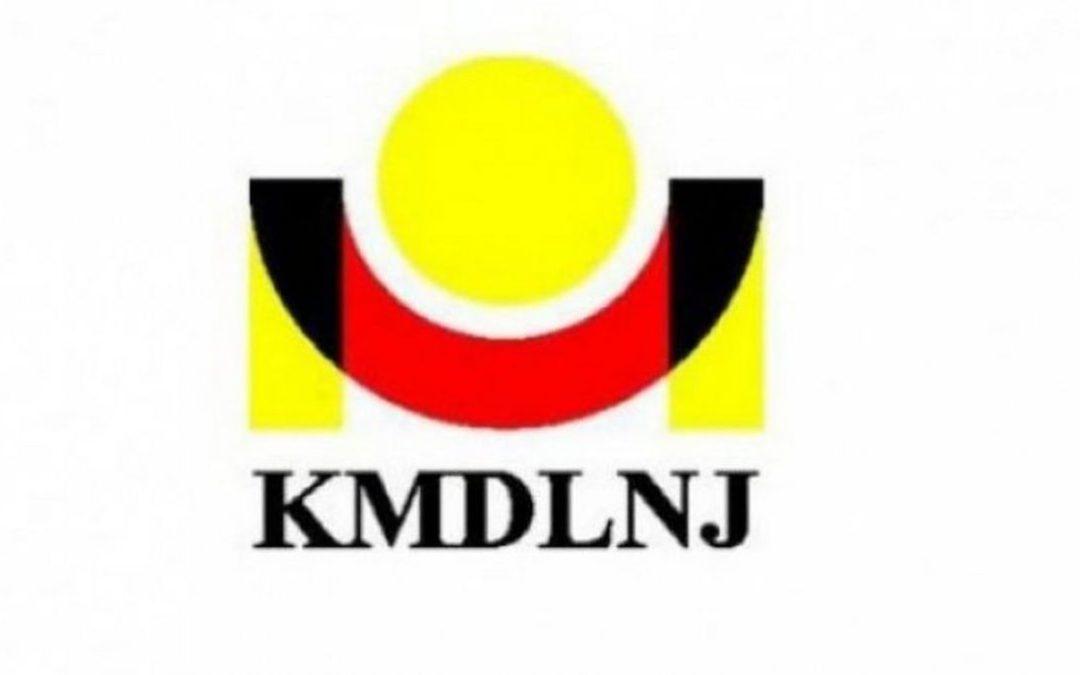 KMDLNJ: Sulmi ndaj gazetarit Duriqi është sulm kundër lirisë së shprehjes