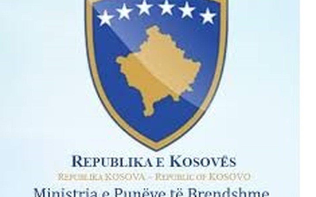 MPB: Pas aksidentit tragjik të bashkatdhetarëve në Kroaci, numri kontaktues për informata rreth situatës