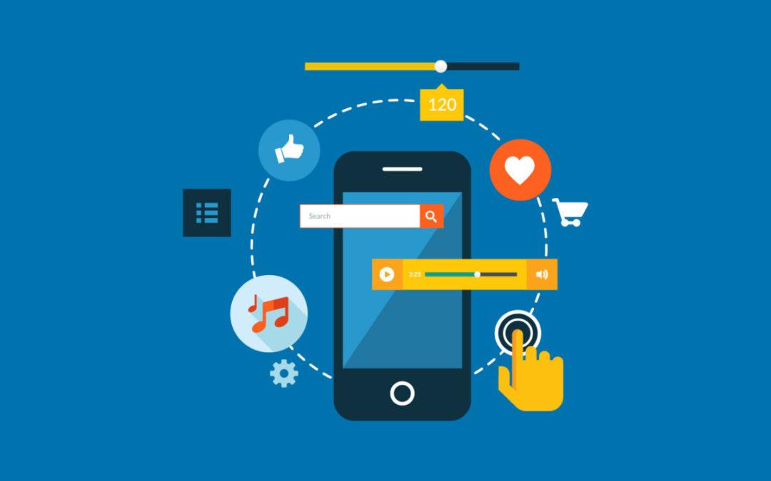 Rrjetet sociale bëhen mjet i pazëvendësueshëm i biznesit