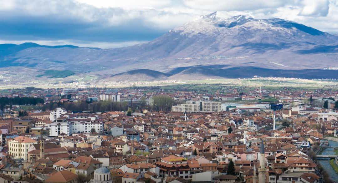 Marrëveshjet ekonomike Kosovë-Serbi favorizuan politikën