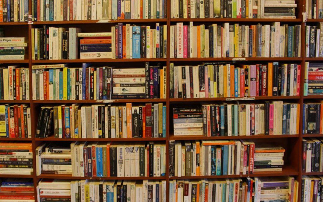 Fshatrat e Lipjanit vuajnë nga mungesa e bibliotekave