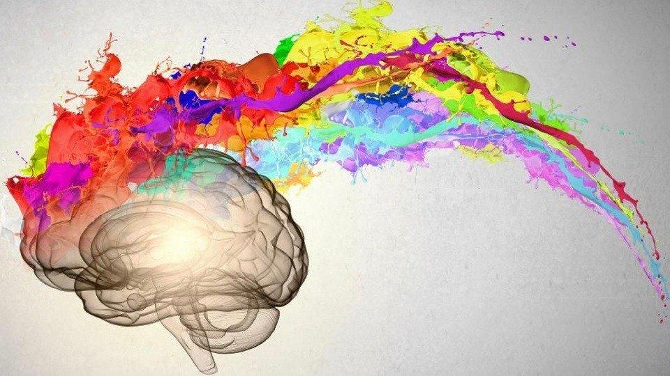 Me ide e kreativitet, përmes vetëpunësimit, drejt ëndërrave
