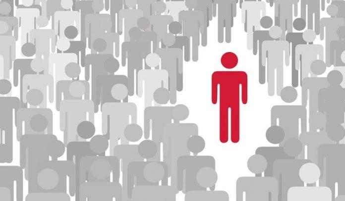 Kosovaret diskriminohen edhe në kontrata të punës