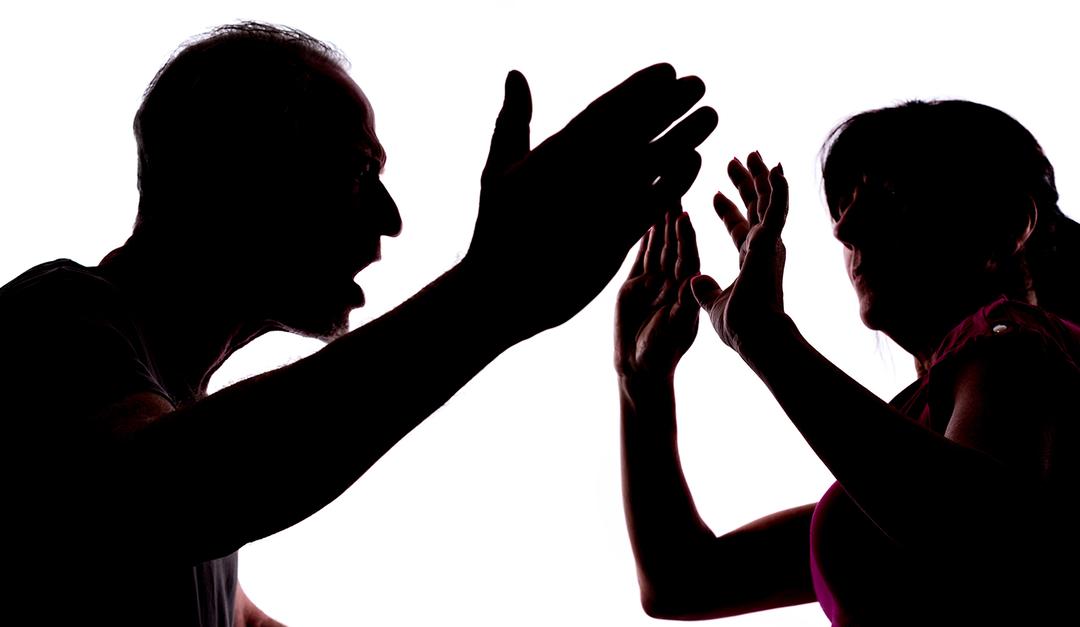 Mosvetëdijësimi se për dhunën ndaj femrave në familje nuk ka arsyetim!