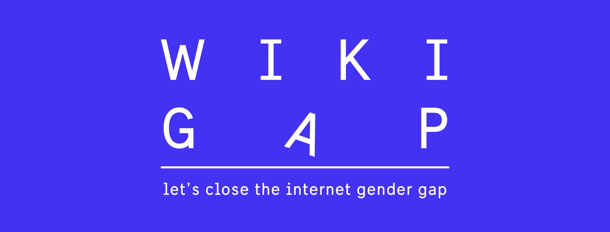 Thirrje për aplikim në punëtorinë #WikiGap (7 dhe 8 Mars)