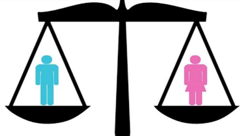 Kosovaret nuk e fajësojnë vetëm pabarazinë gjinore për shkallën e punësimit të tyre
