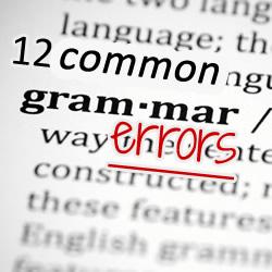 Arsimimi jocilësor e mosleximi, shkak për gabime gjuhësore në media