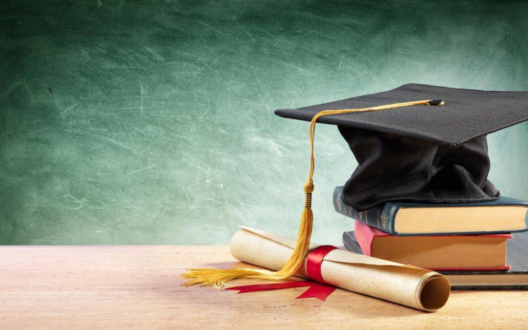 Ende të imponuara në zgjedhjen e edukimit