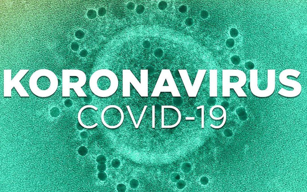 92 raste me COVID-19, shëruar 16, asnjë rast i vdekjes