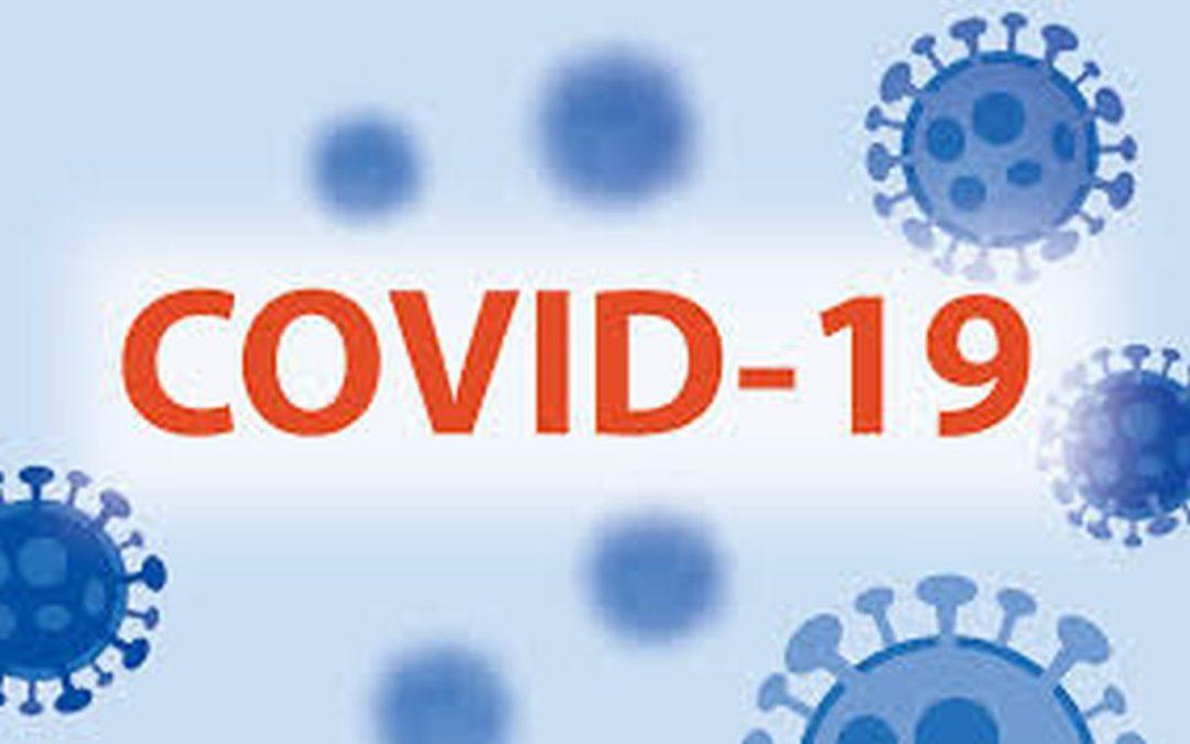 364 raste me COVID-19 gjithsej 101.517, shëruar 87.012, vdekur 2.072