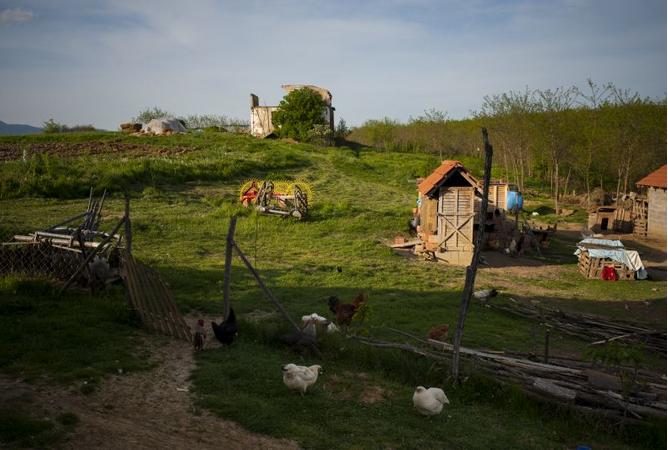 Kthimi i serbëve në Kosovë mes mitit dhe realitetit