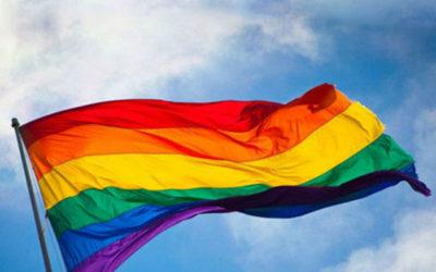 Same sex couples are still not free of public prejudice