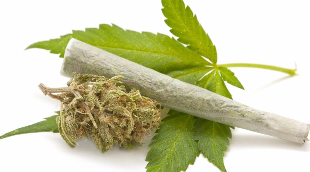 (Mos)koordinimi institucional = shterpësi në përballje me drogën