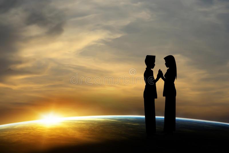 Kur zgjedhje e vetme mbesin martesa e hershme dhe… ikja