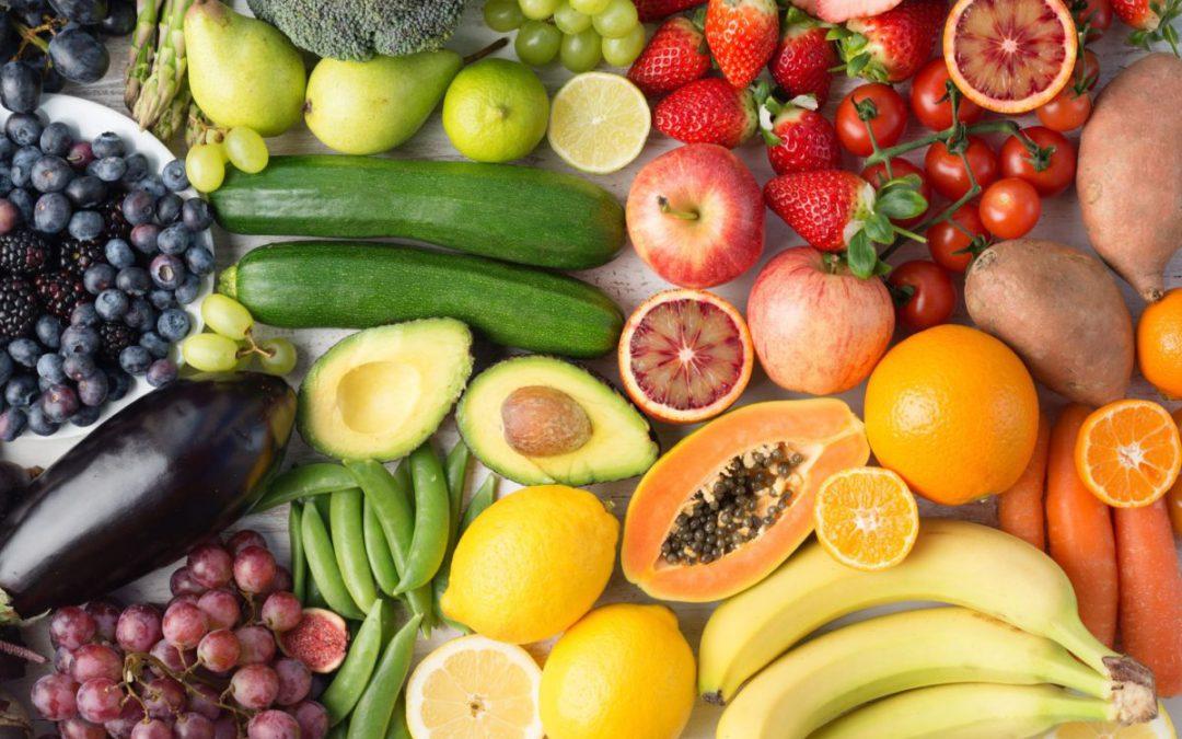 Kujdesi në të ushqyerit, i domosdoshëm gjatë periudhës së pandemisë