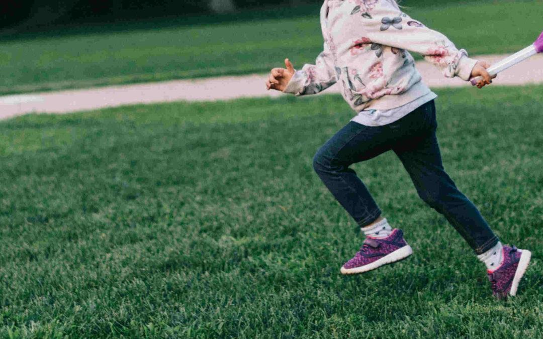 Sporti dhe gratë: Përkundër arritjeve, shumëçka për të dëshiruar