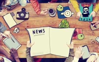 Lajmet satirike – ende koncept i ri për shoqërinë kosovare