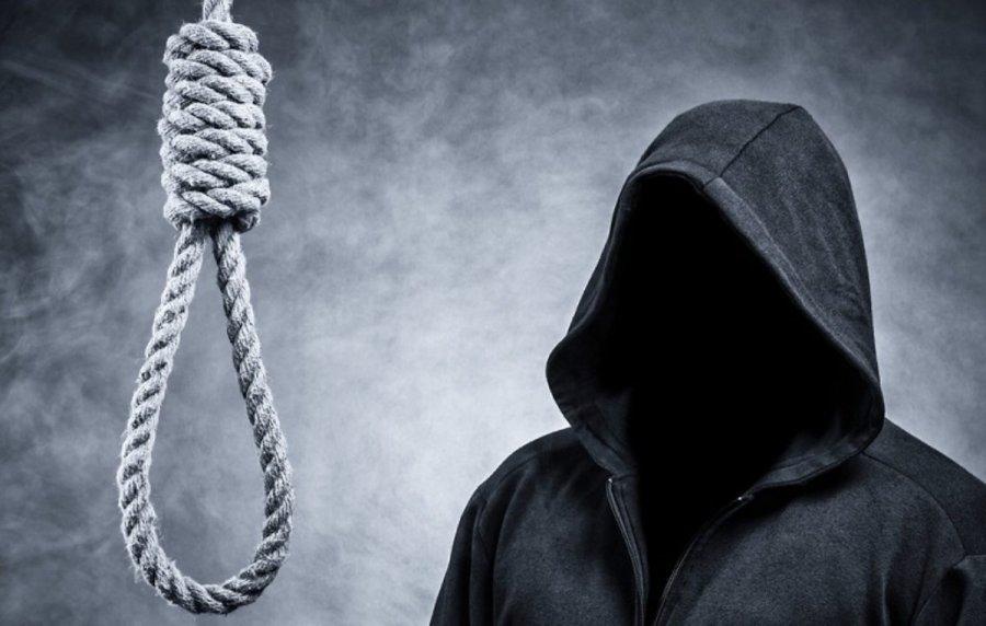 Bashkëdyzimi traumat e luftës-skamja prinë si kryeshkak i numrit të shtuar të vetëvrasjeve