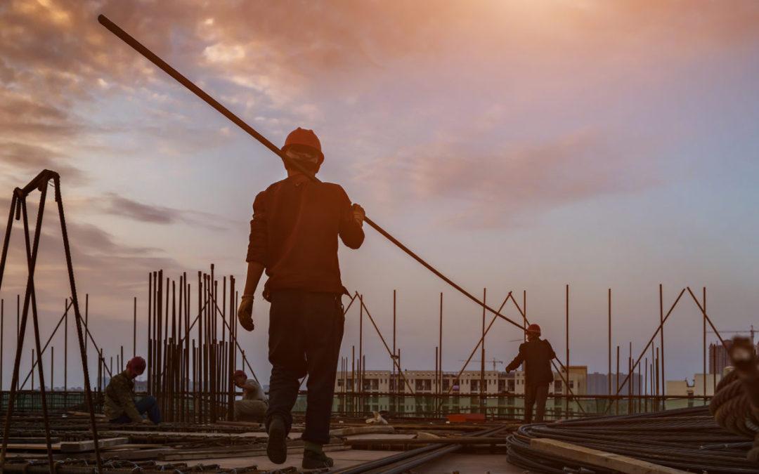 Barrierat për punësim nuk përfundojnë me hapjen e vendit të punës