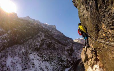 Turizmi në Pejë – shtyllë e fortë dhe frytëdhënëse e ekonomisë