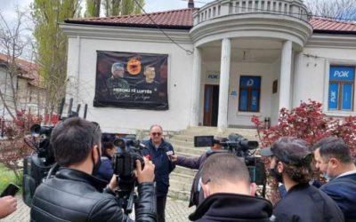 Totaj: Prokuroria të hetojë Haskukën pas skandalit me tenderin 1.4 milion euro
