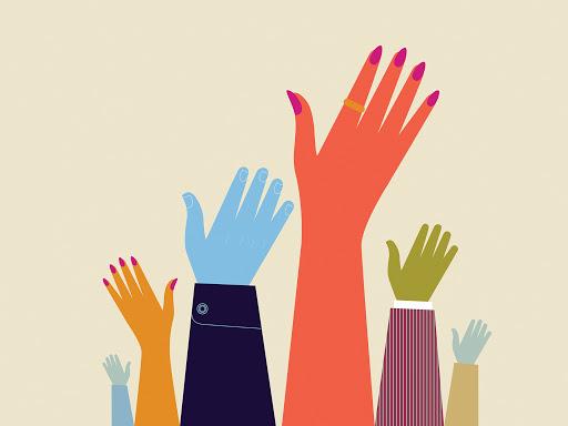 Të rinjtë i hynë politikës në kërkim të fuqizimit të të drejtave të tyre